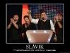 demotivator_slavik