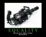 633495906803336828-equality