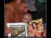 fatherhood-demotivational-poster-1243294871