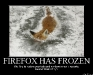 firefox_has_frozen_black_humor