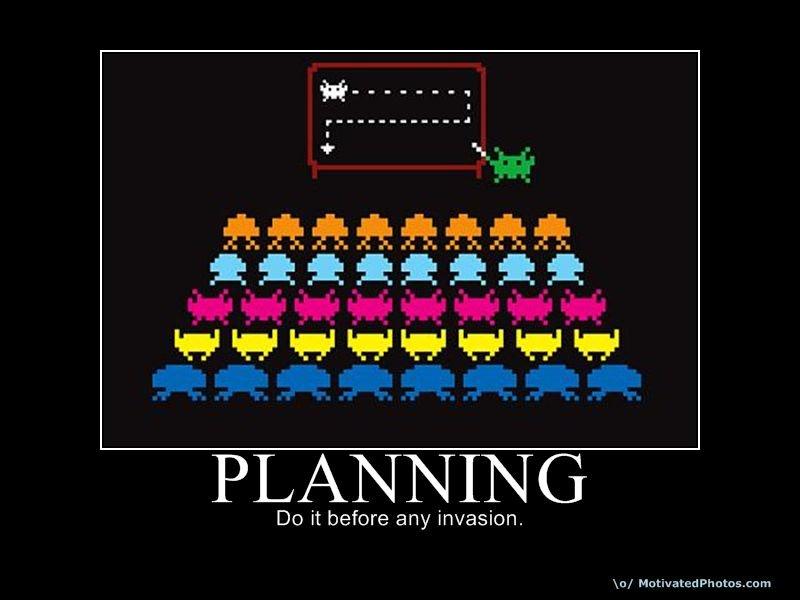 633711759416707010-planning