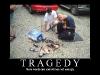 633502858083045236-tragedy