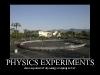 633576046918767013-physicsexperimentscaniexpressinfinityusignshoppingcarts