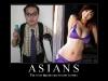 Asians-480x384