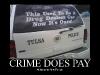 633554348617087806-crimedoespayatleastforthepolice