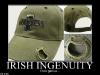 irish_ingenuity