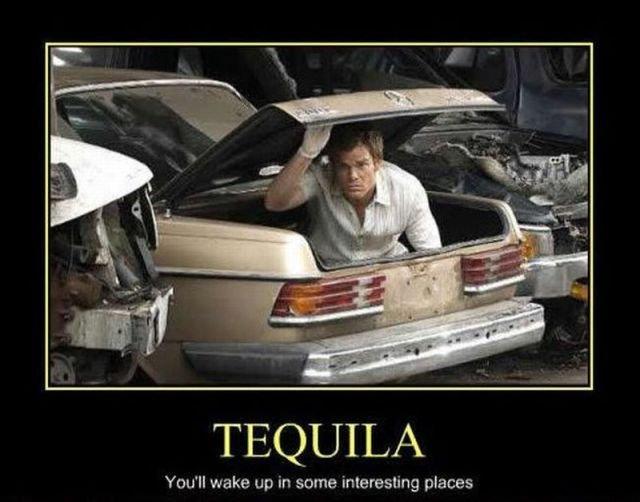 tequila_calls_U