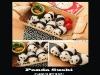 panda_sushi