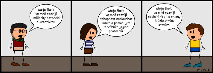 dil231