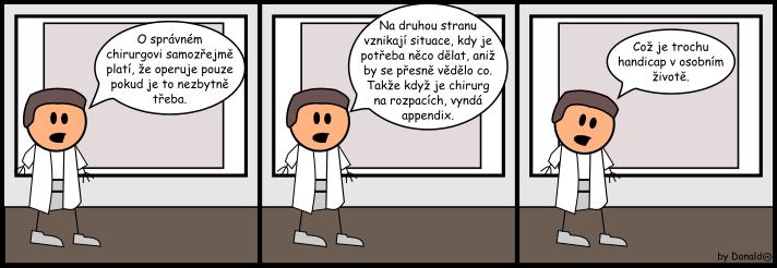 dil322
