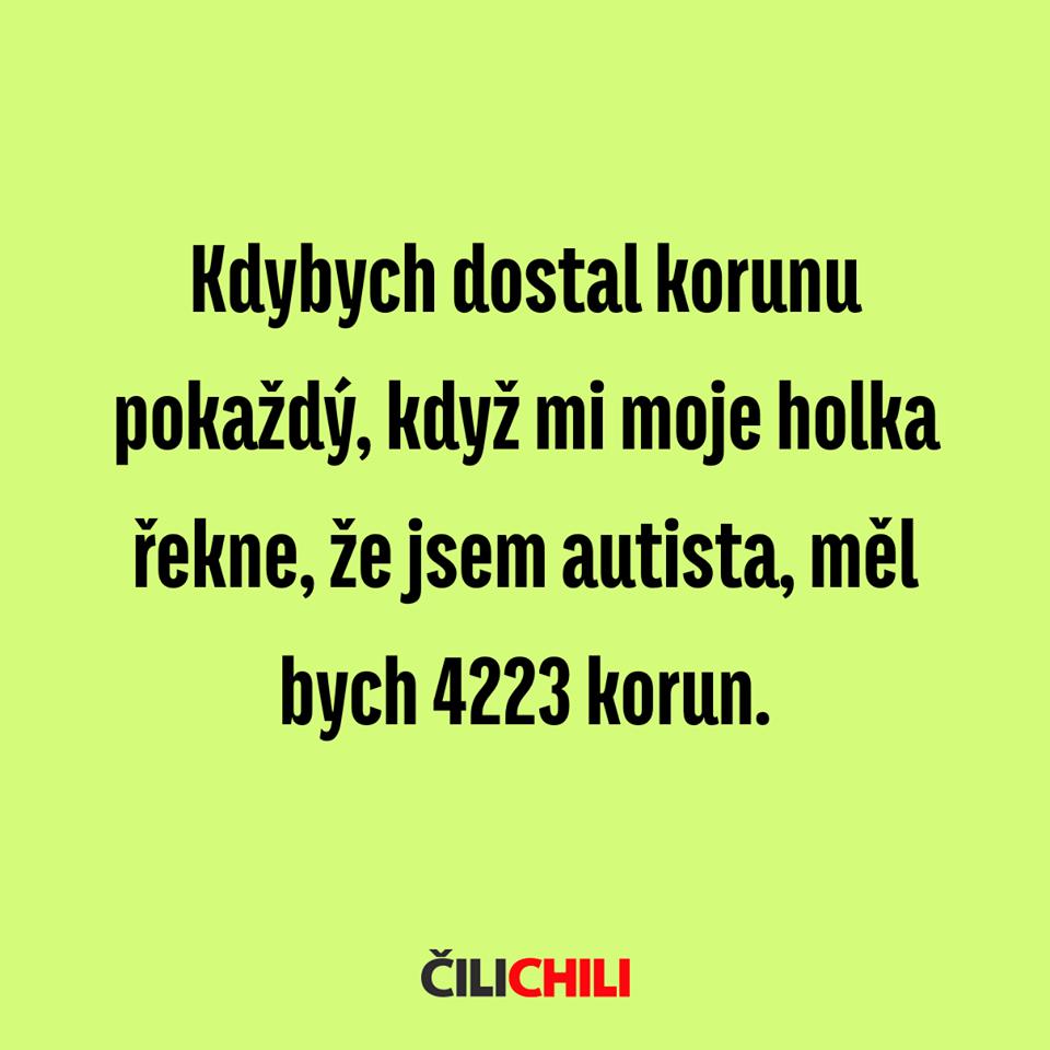 14718695_10154032304862263_511377530011000234_n