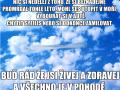 10639536_305073736342131_608157325333862217_n