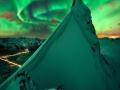 greencompany_rive_2916