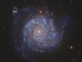 NGC1309_HLA_Pugh_2619