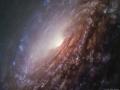 NGC5033_HubbleSchmidt_1280