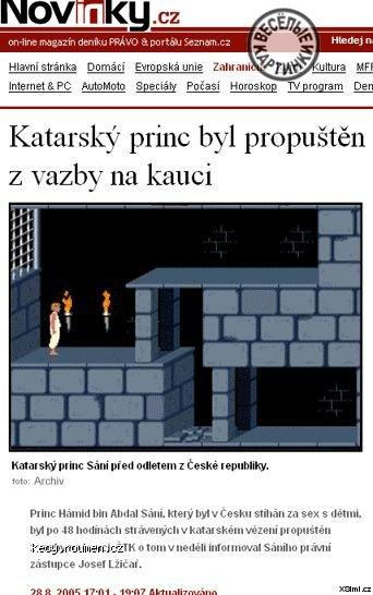 Katarsky_princ