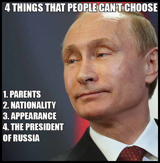 4_Things_That_People_Cant_Choose