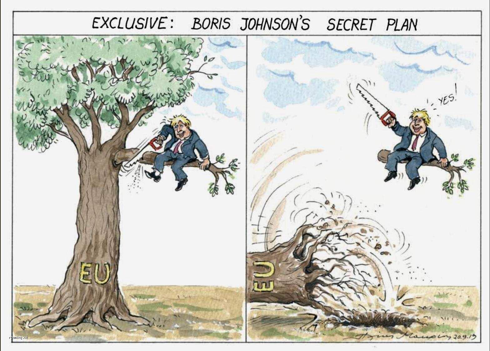 BJ_secret_plan