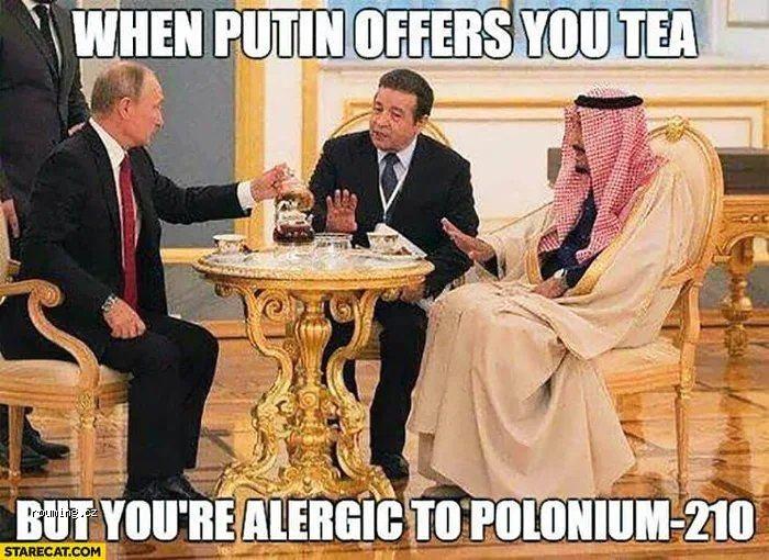Drink-it-comrade