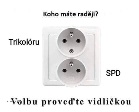 Elektricke_volby