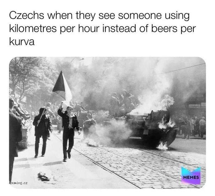 Kurva