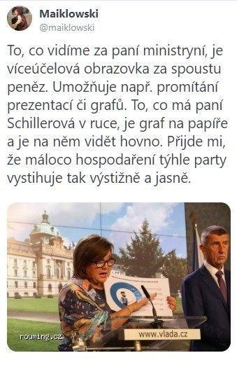 hovno_graf