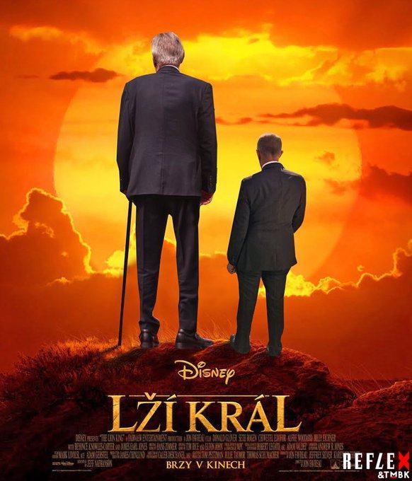 lzi_kral