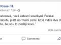 normalni_zeme