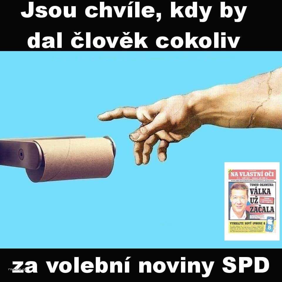 Volebni_noviny_k_nezaplaceni