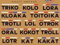 trikolora_-