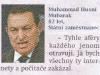 mubarak-fix