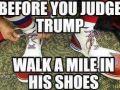 Walk_a_mile