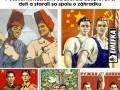 Normalne_cartoon_nemusim_ale_tohle_porno_chci_videt