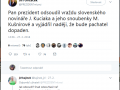 Ovci_twitter