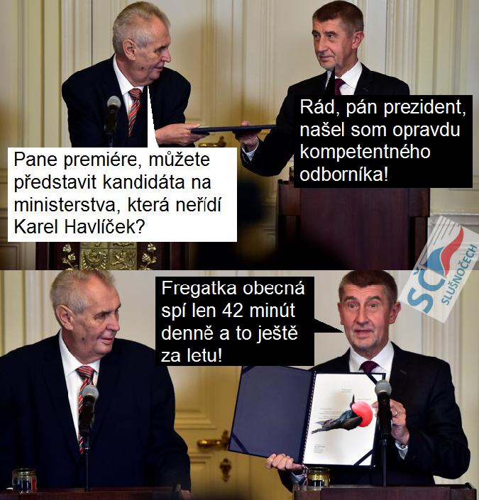 Kompetentni_odbornik.png