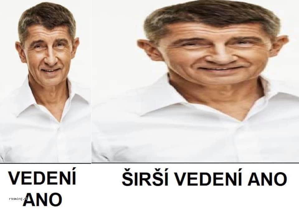 Sirsi_vedeni_ano