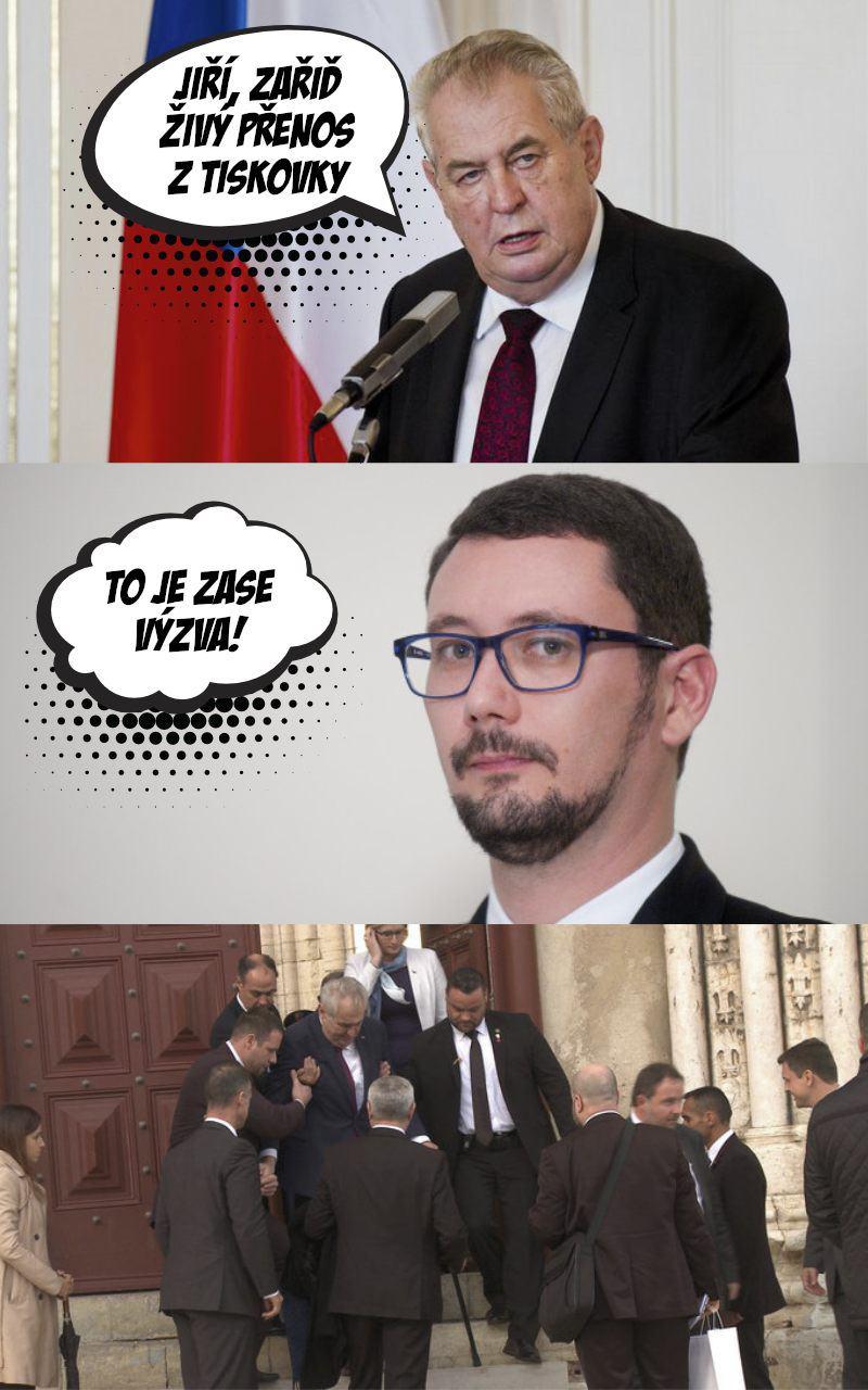 zivy_prenos