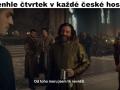 pozitri_ve_vysich_hospodach