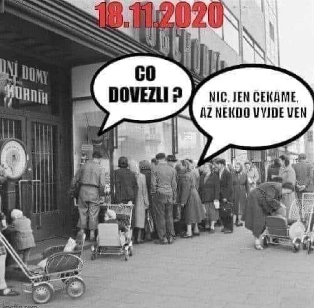 Co_dovezli_socik