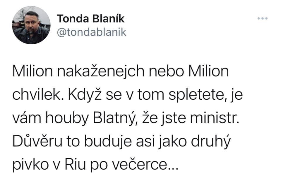 jak_vidi_tonda_blanik_noveho_ministranta