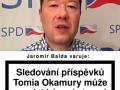 varovani_SPD