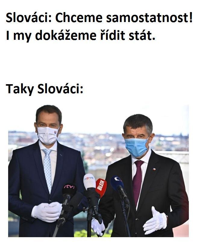 bratia-slovaci
