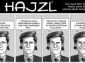 hajzl1