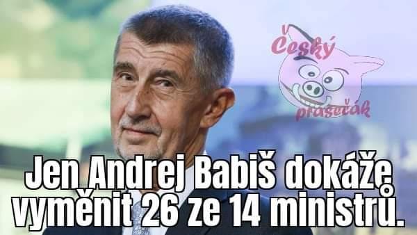 Vymena_ministru