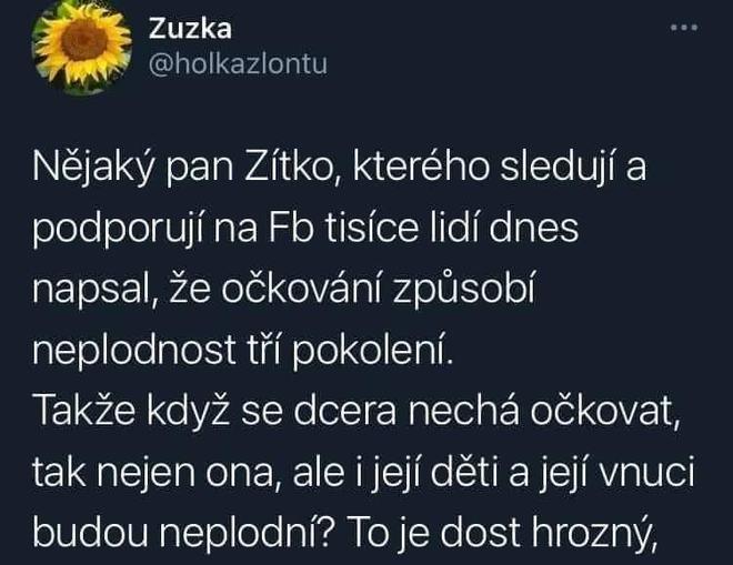 i_deti_vasich_neplodnych_deti_budou_neplodne