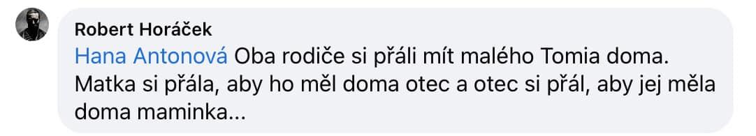 proc_byl_tomio_v_decaku