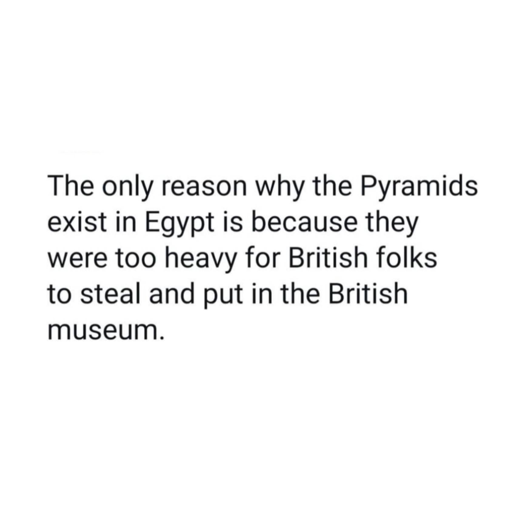 The_Brits_are_in_Denial