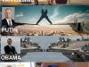 Van_Damme_vs_world_fixed