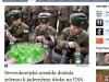 severokorejska_armada_dostala_zelenou