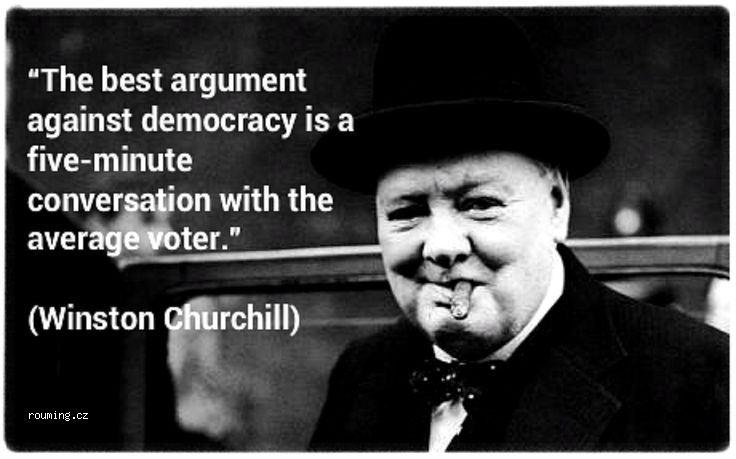 Churchill_na_volby